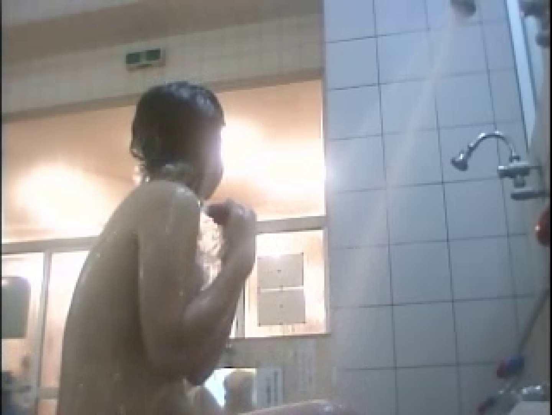 おまんこ丸見え|洗い場激撮!! 美女が舞う湯の華vol.7|のぞき本舗 中村屋