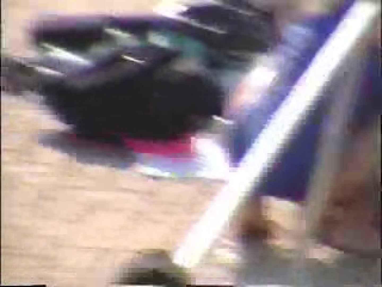 おまんこ丸見え 実録!トライアスロン選手追い撮り盗撮! vol.02 のぞき本舗 中村屋