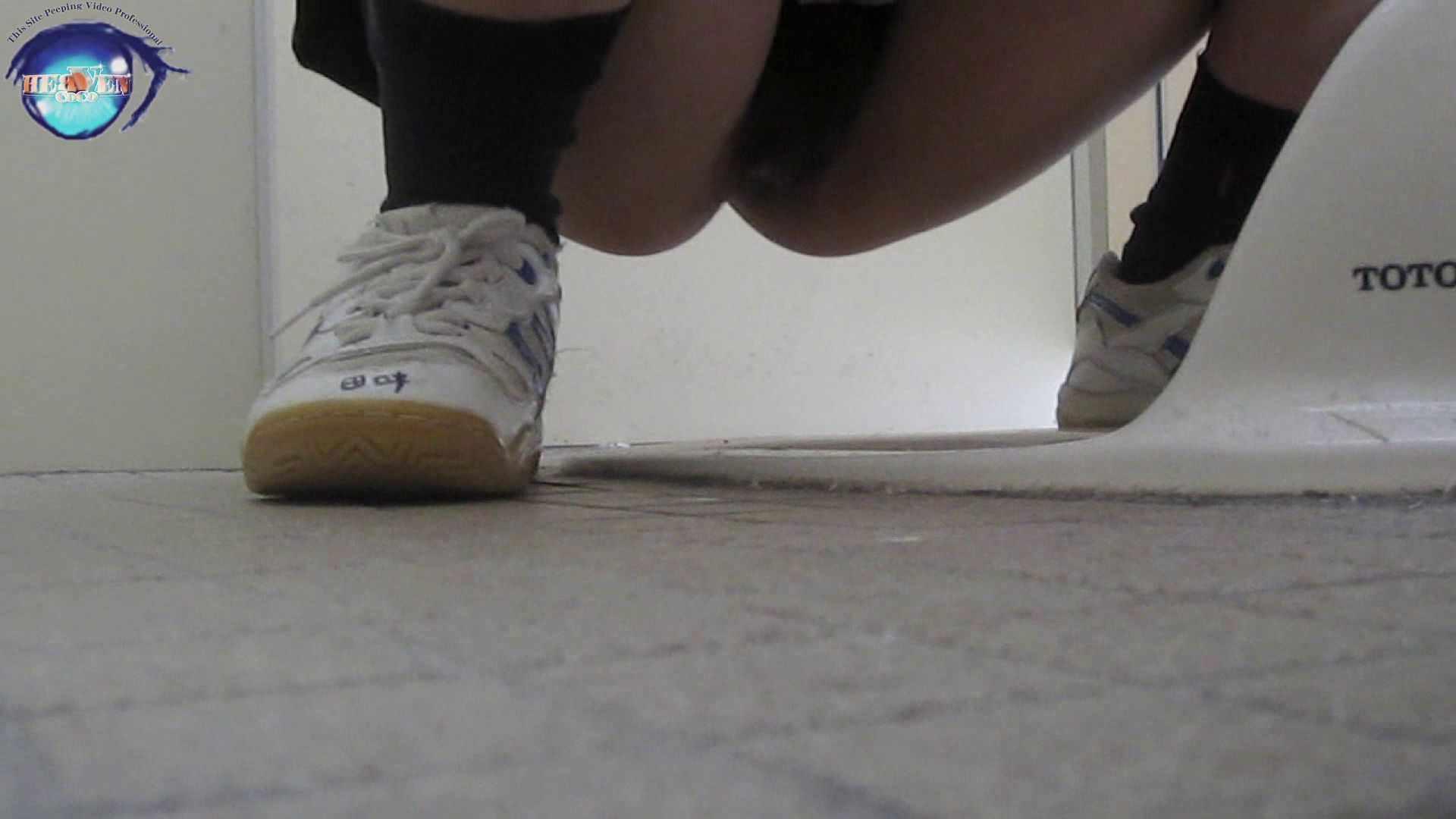 おまんこ丸見え|雅さんの独断と偏見で集めた動画集 厠編vol.06|のぞき本舗 中村屋