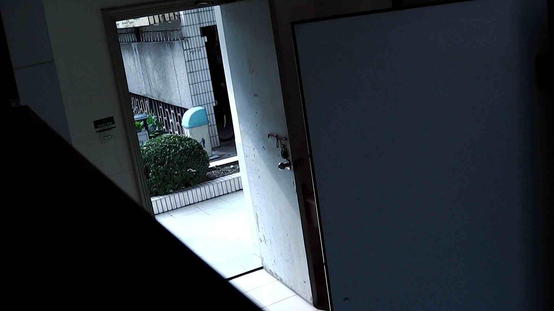 おまんこ丸見え|【世界の射窓から】世界の射窓から vol.1後編|のぞき本舗 中村屋