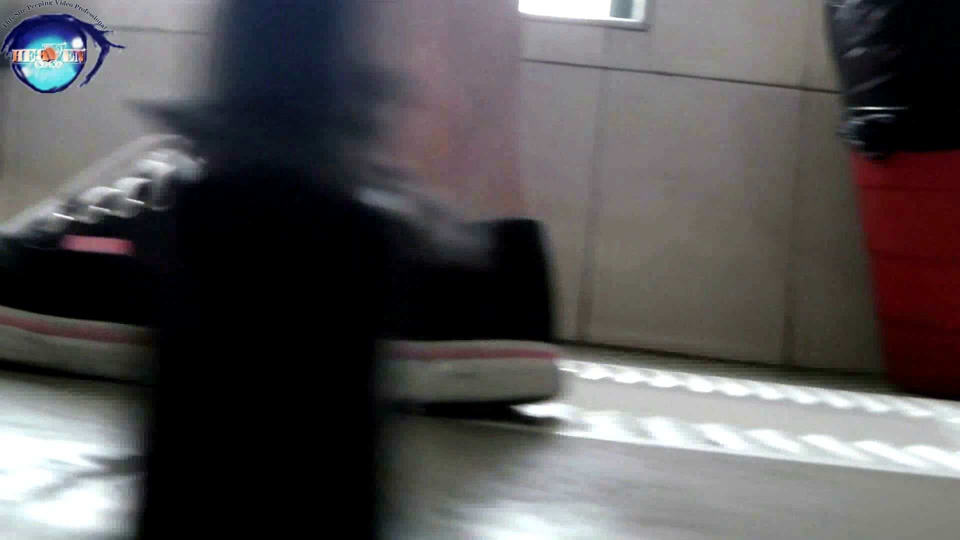 おまんこ丸見え|【世界の射窓から】世界の射窓から vol.25前編|のぞき本舗 中村屋
