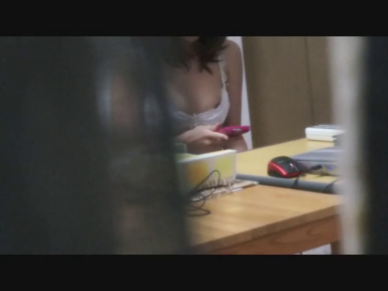 おまんこ丸見え|【03】ハプニング発生!感動しました。。。|大奥