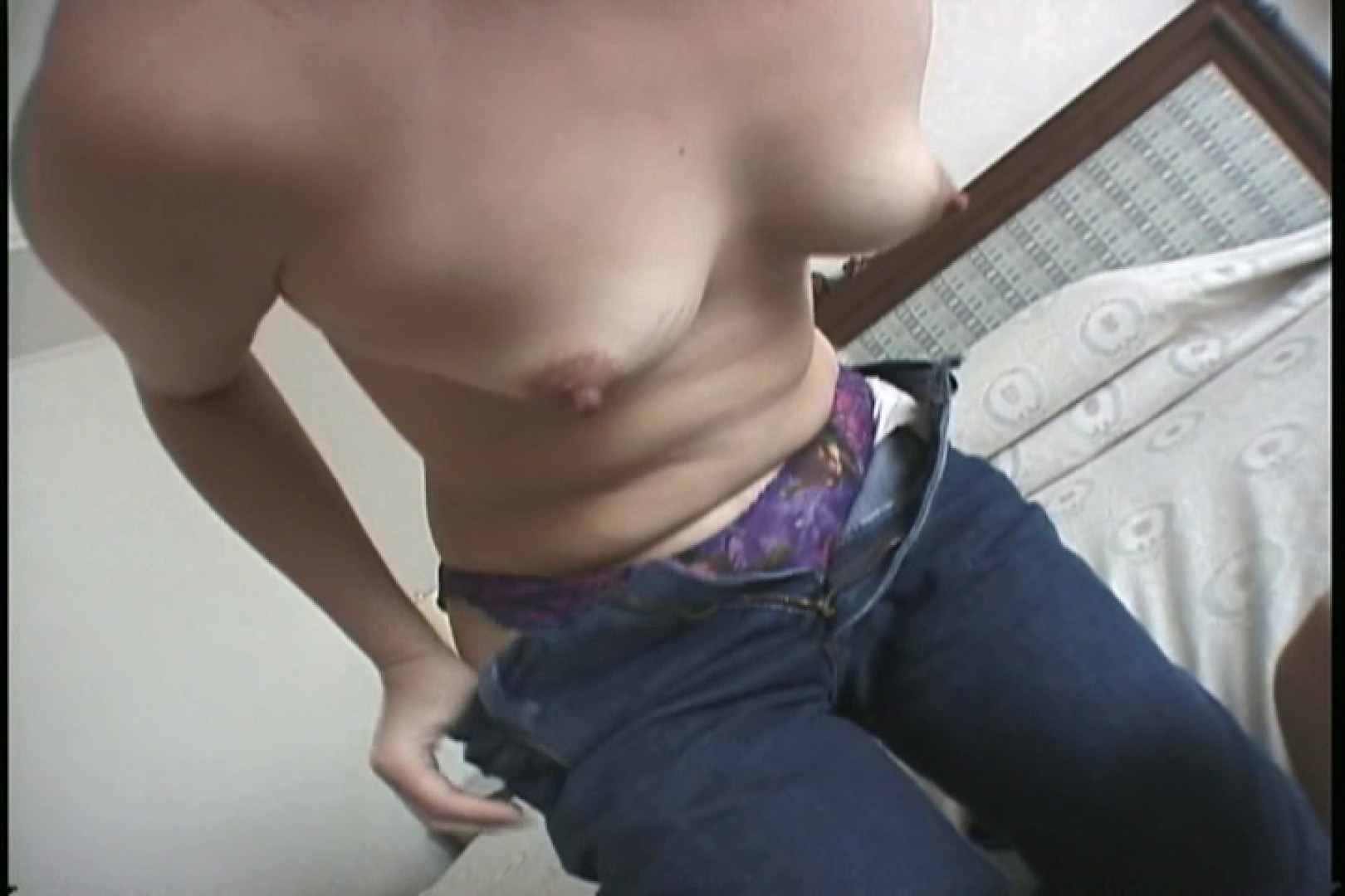 おまんこ丸見え|初めてのビデオ撮影に緊張する素人OLとセックス~武田じゅん~|大奥
