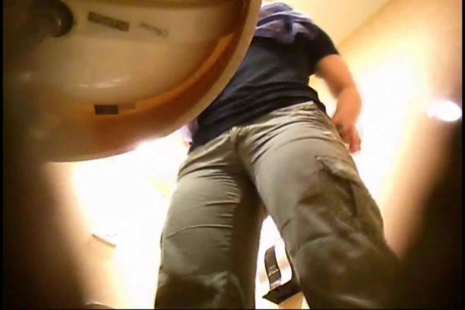 おまんこ丸見え|潜入!!女子化粧室盗撮~絶対見られたくない時間~vo,29|大奥