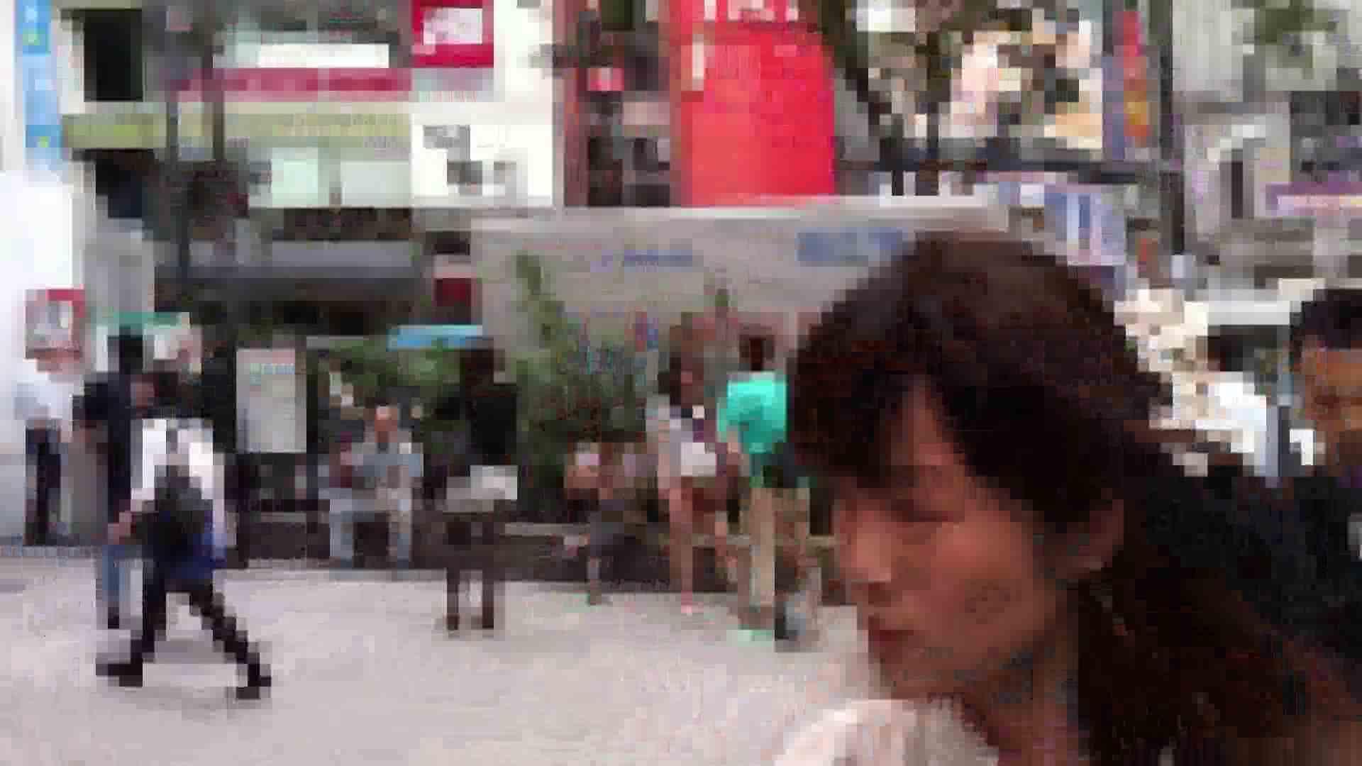 おまんこ丸見え|ガールズパンチラストリートビューVol.030|ピープフォックス(盗撮狐)