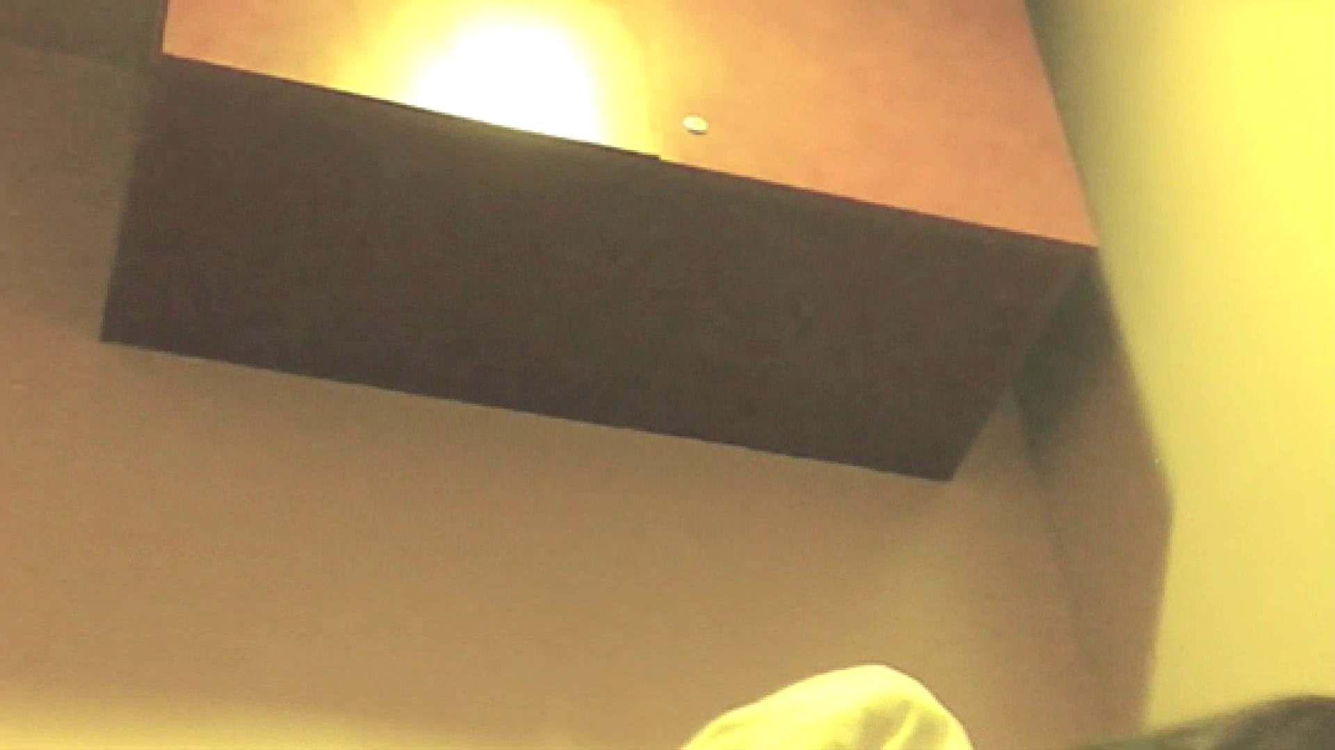 おまんこ丸見え|実録!!綺麗なお姉さんのトイレ事情・・・。vol.12|ピープフォックス(盗撮狐)