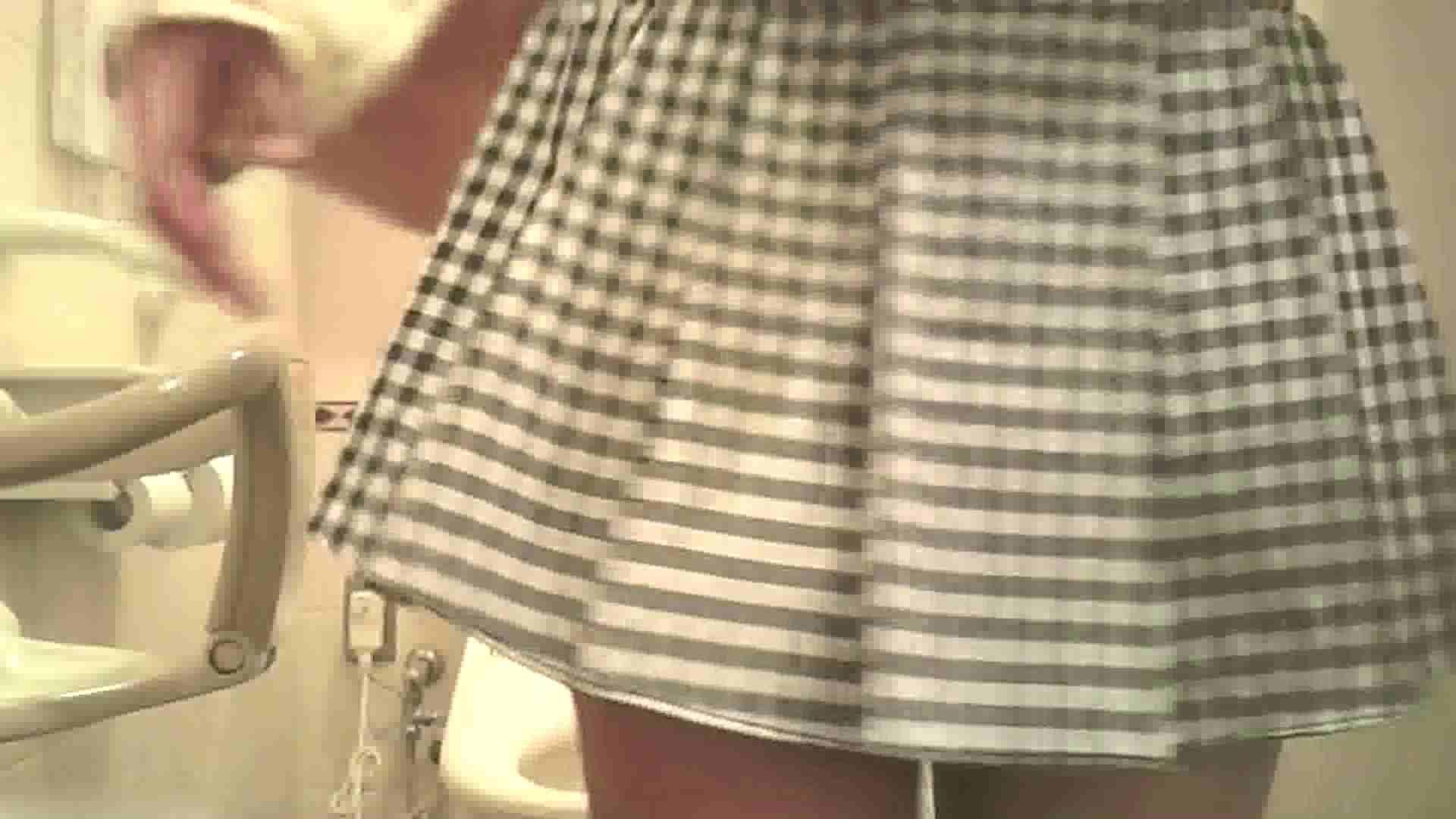 おまんこ丸見え|実録!!綺麗なお姉さんのトイレ事情・・・。vol.23|ピープフォックス(盗撮狐)