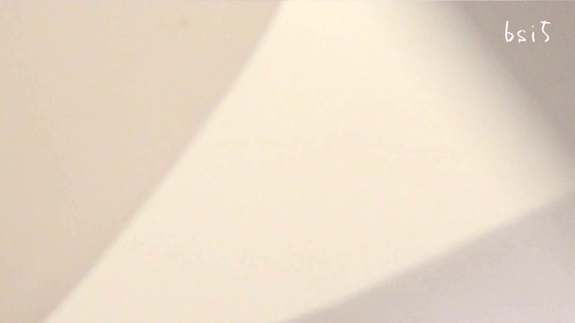 おまんこ丸見え|ナースのお小水 vol.005|ピープフォックス(盗撮狐)