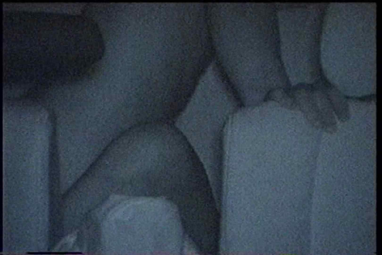 おまんこ丸見え|充血監督の深夜の運動会Vol.175|ピープフォックス(盗撮狐)