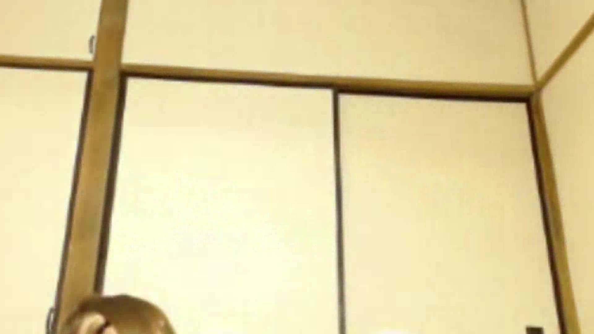 おまんこ丸見え|ギャルとハメハメ生チャット!Vol.18前編|ピープフォックス(盗撮狐)