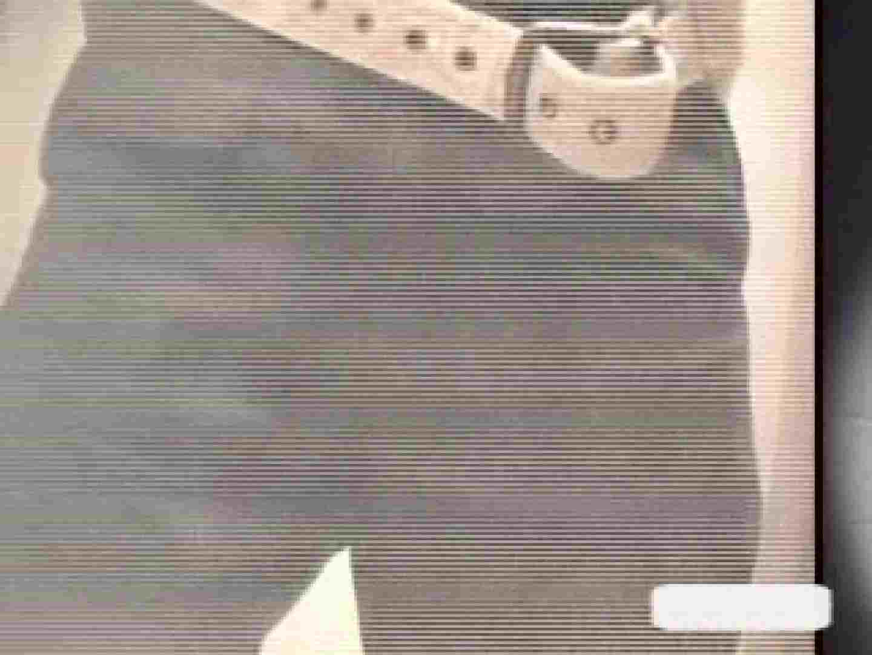 おまんこ丸見え 潜入ギャルが集まる女子洗面所Vol.8 ピープフォックス(盗撮狐)