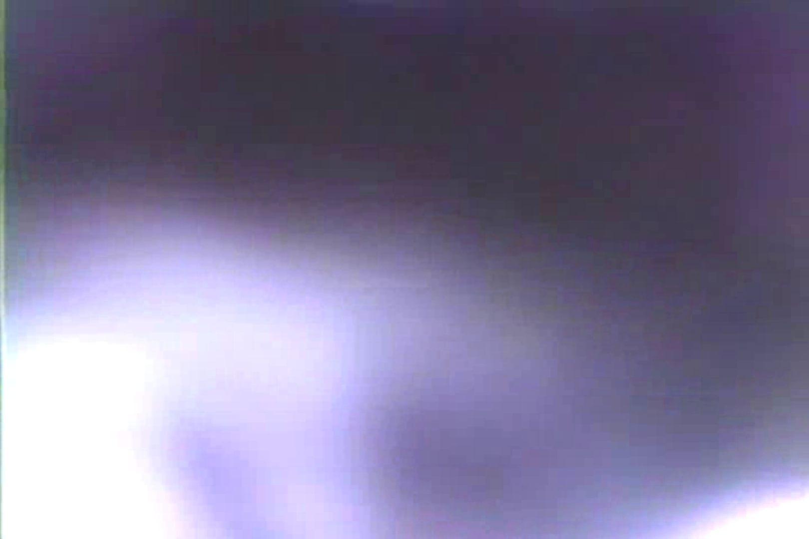おまんこ丸見え|「ちくりん」さんのオリジナル未編集パンチラVol.9_02|ピープフォックス(盗撮狐)