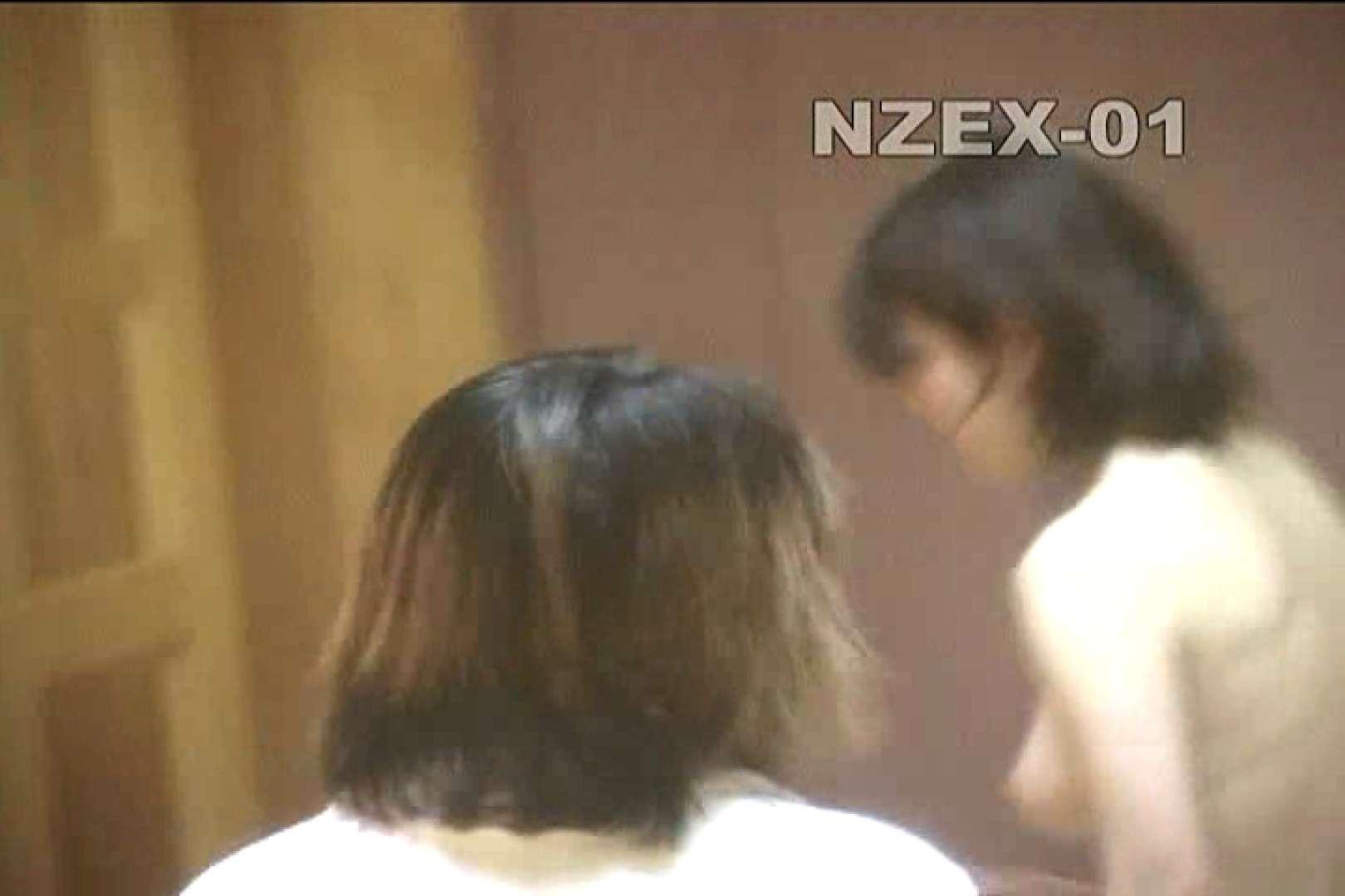 おまんこ丸見え|覗き穴 nzex-01_02|ピープフォックス(盗撮狐)