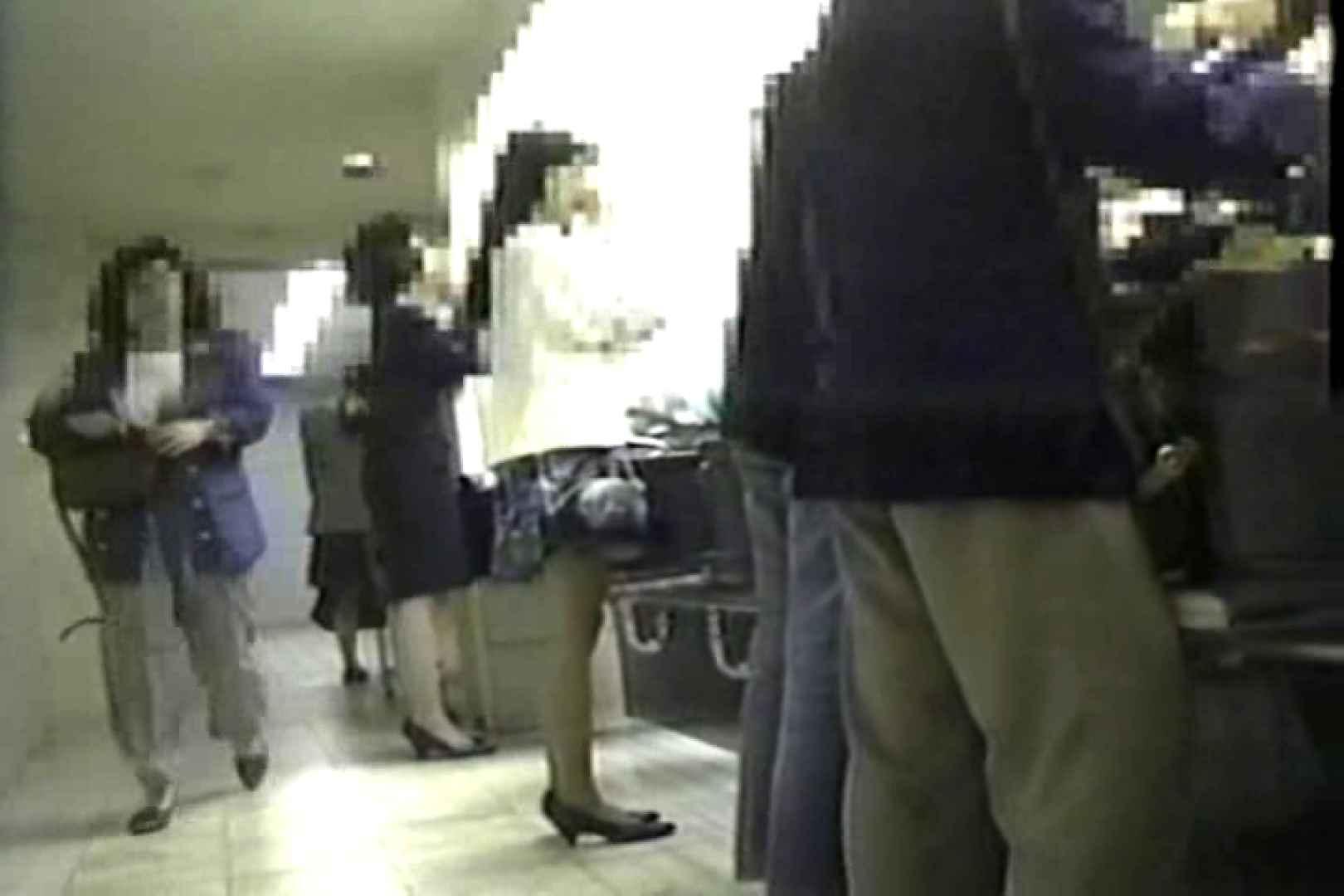 おまんこ丸見え ボディコントイレで出す 投稿盗撮 TK-33 ピープフォックス(盗撮狐)