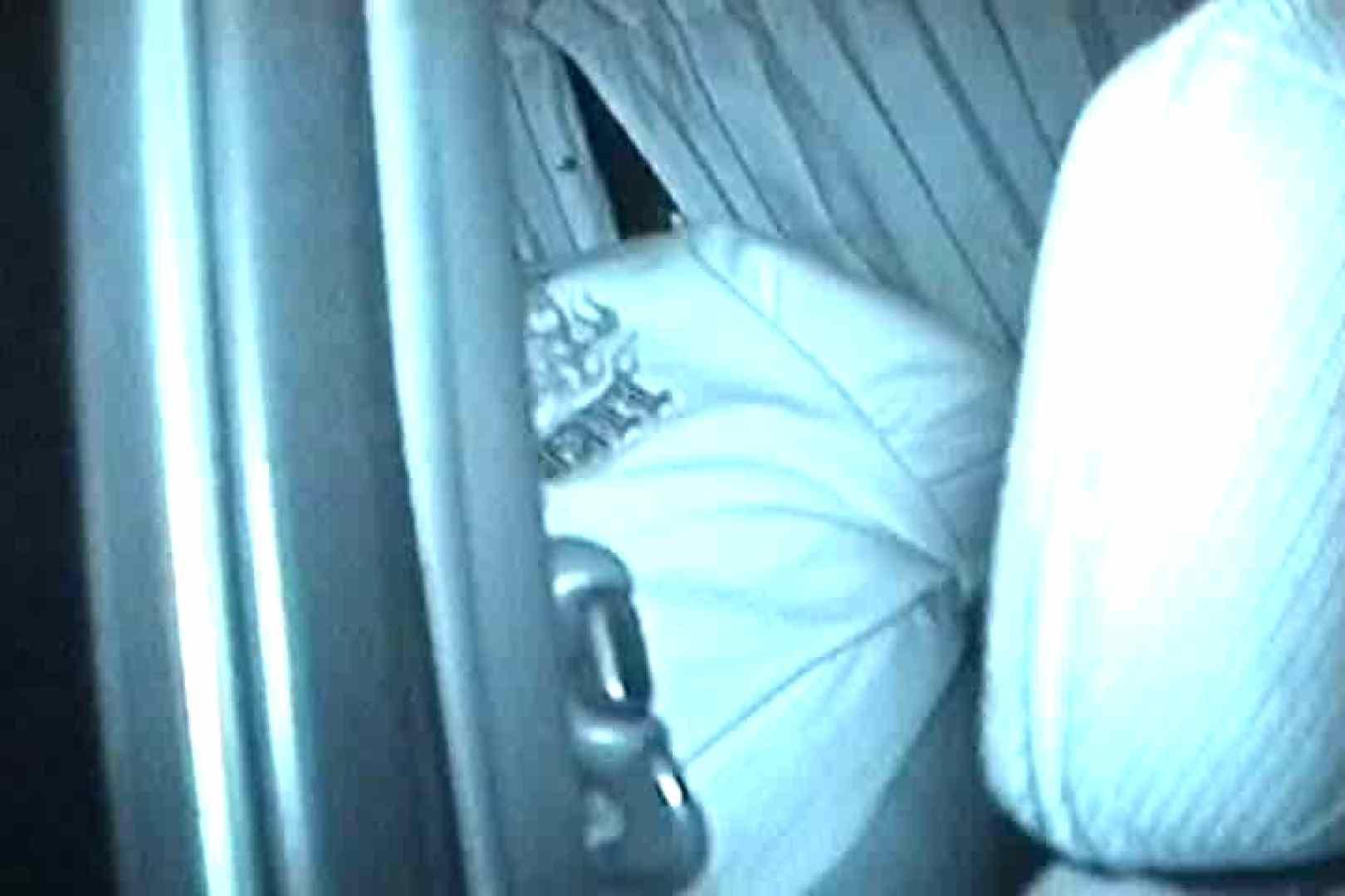 おまんこ丸見え|充血監督の深夜の運動会Vol.9|ピープフォックス(盗撮狐)