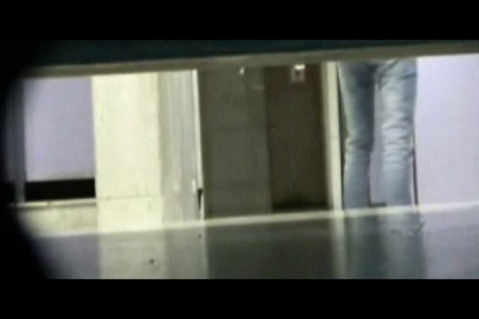 おまんこ丸見え|ぼっとん洗面所スペシャルVol.17|ピープフォックス(盗撮狐)