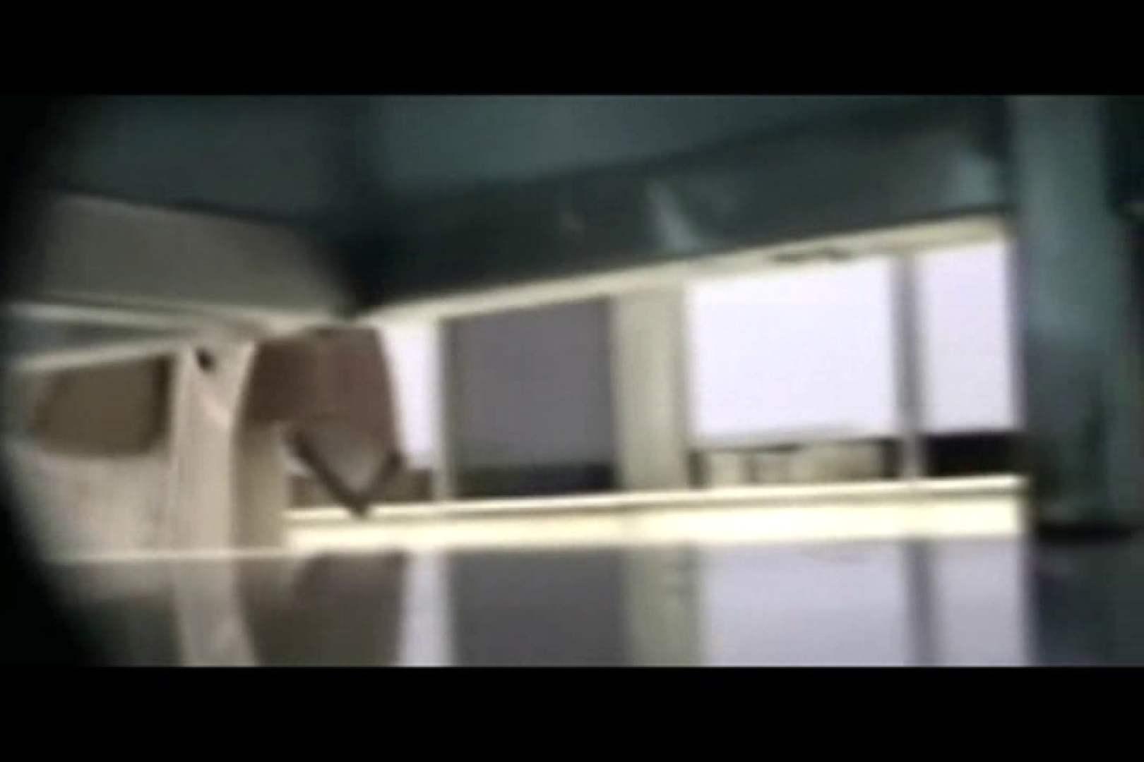 おまんこ丸見え|ぼっとん洗面所スペシャルVol.19|ピープフォックス(盗撮狐)