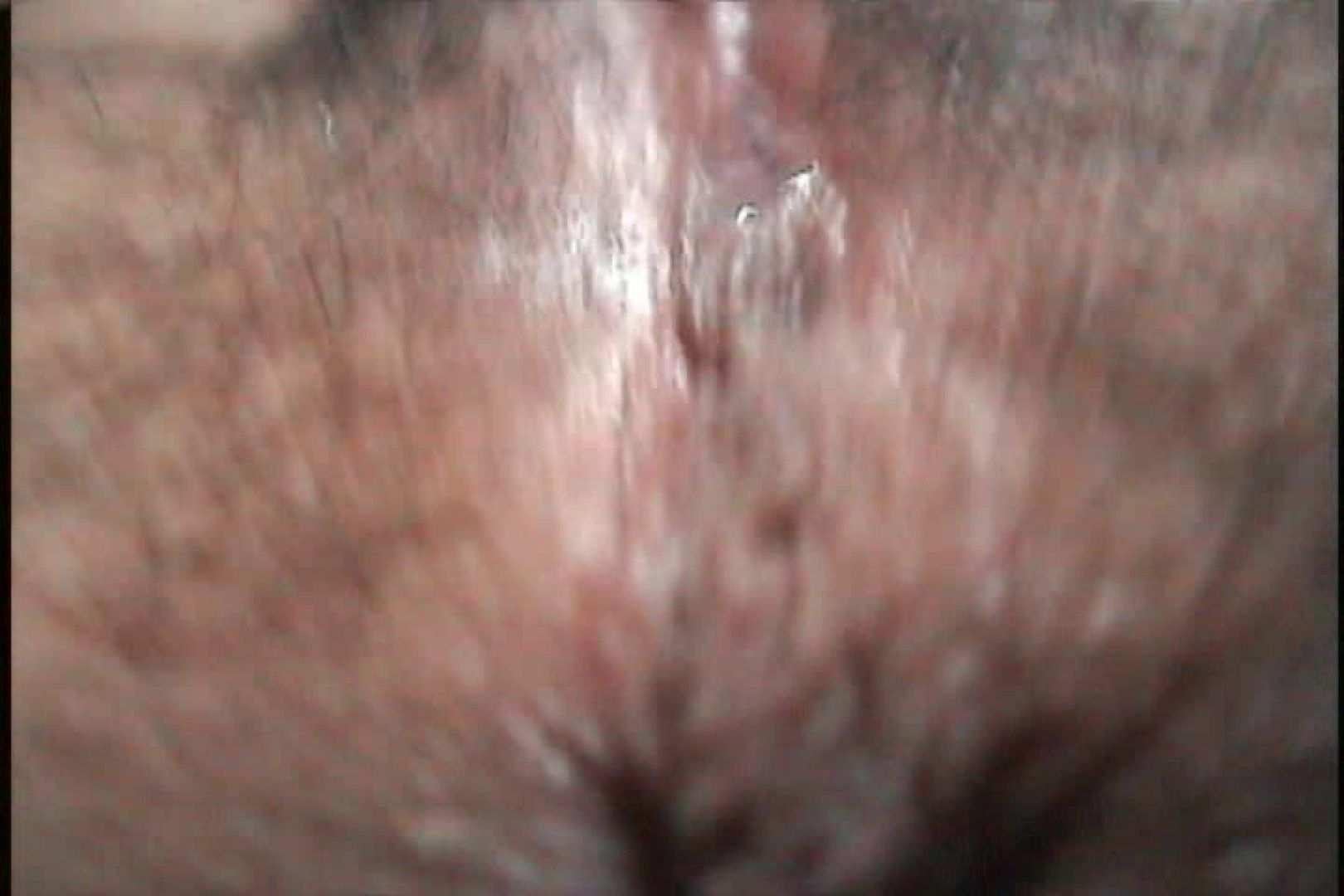 おまんこ丸見え|歯科衛生士バージンアラサー30歳まきVol.6|ピープフォックス(盗撮狐)
