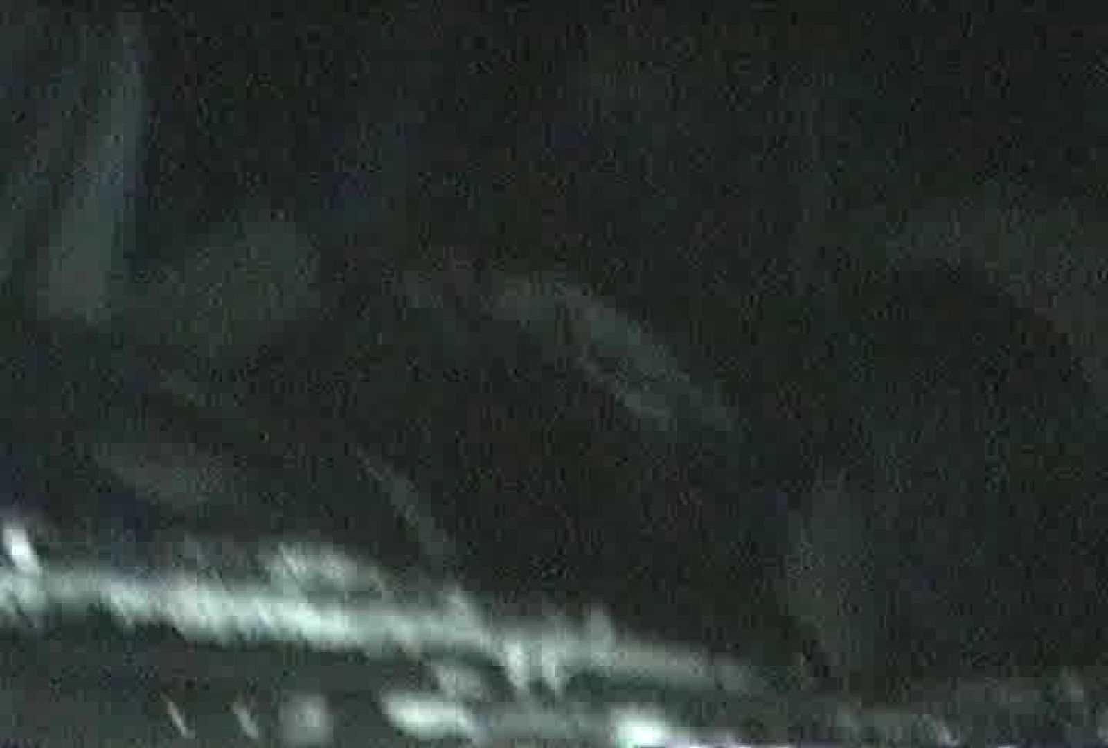 おまんこ丸見え|充血監督の深夜の運動会Vol.87|ピープフォックス(盗撮狐)