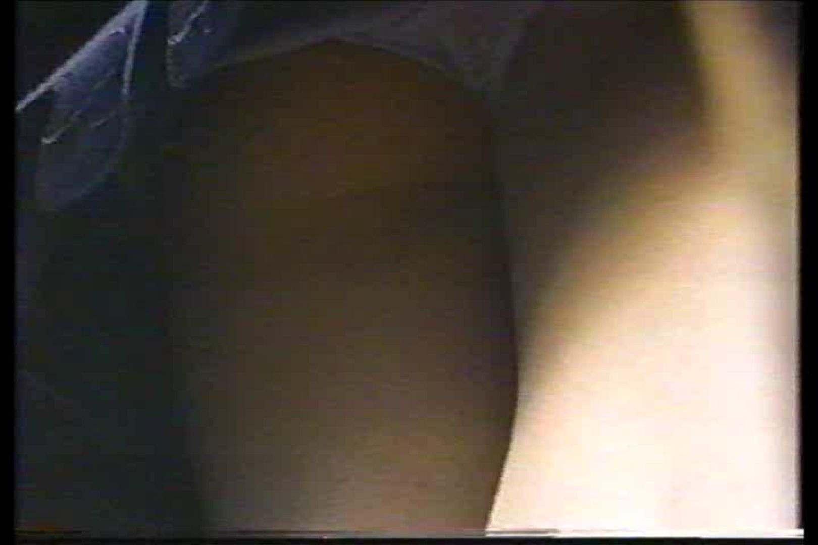 おまんこ丸見え|女性の周りに盗撮者有り TK-80|ピープフォックス(盗撮狐)