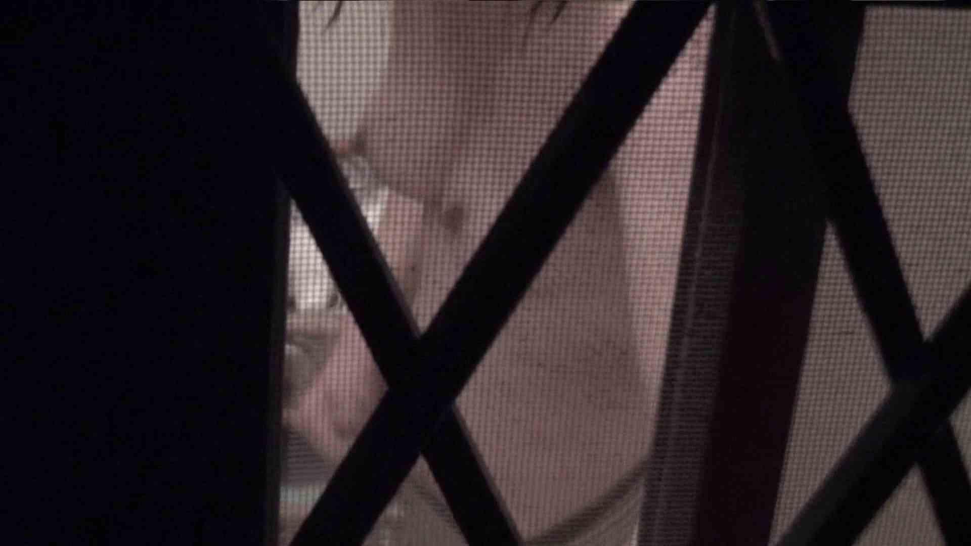 おまんこ丸見え|民家の騎士さんの最後の性戦ハイビジョン!!No.49|ピープフォックス(盗撮狐)