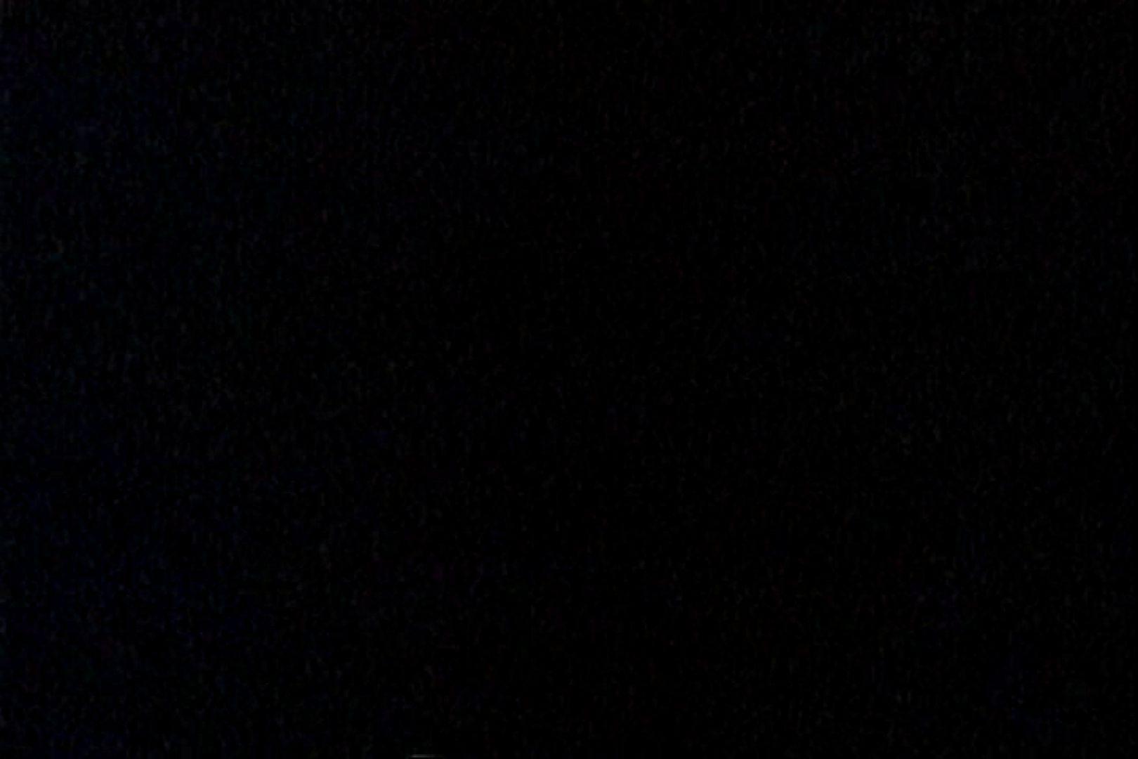 おまんこ丸見え|充血監督の深夜の運動会Vol.149|ピープフォックス(盗撮狐)
