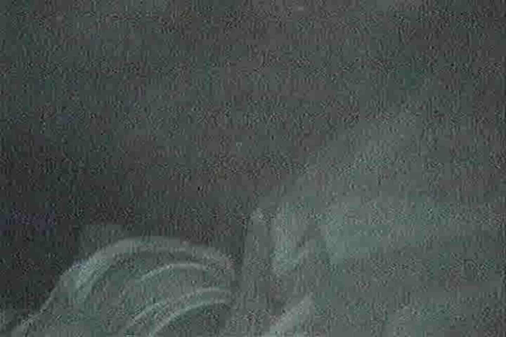 おまんこ丸見え|充血監督の深夜の運動会Vol.153|ピープフォックス(盗撮狐)