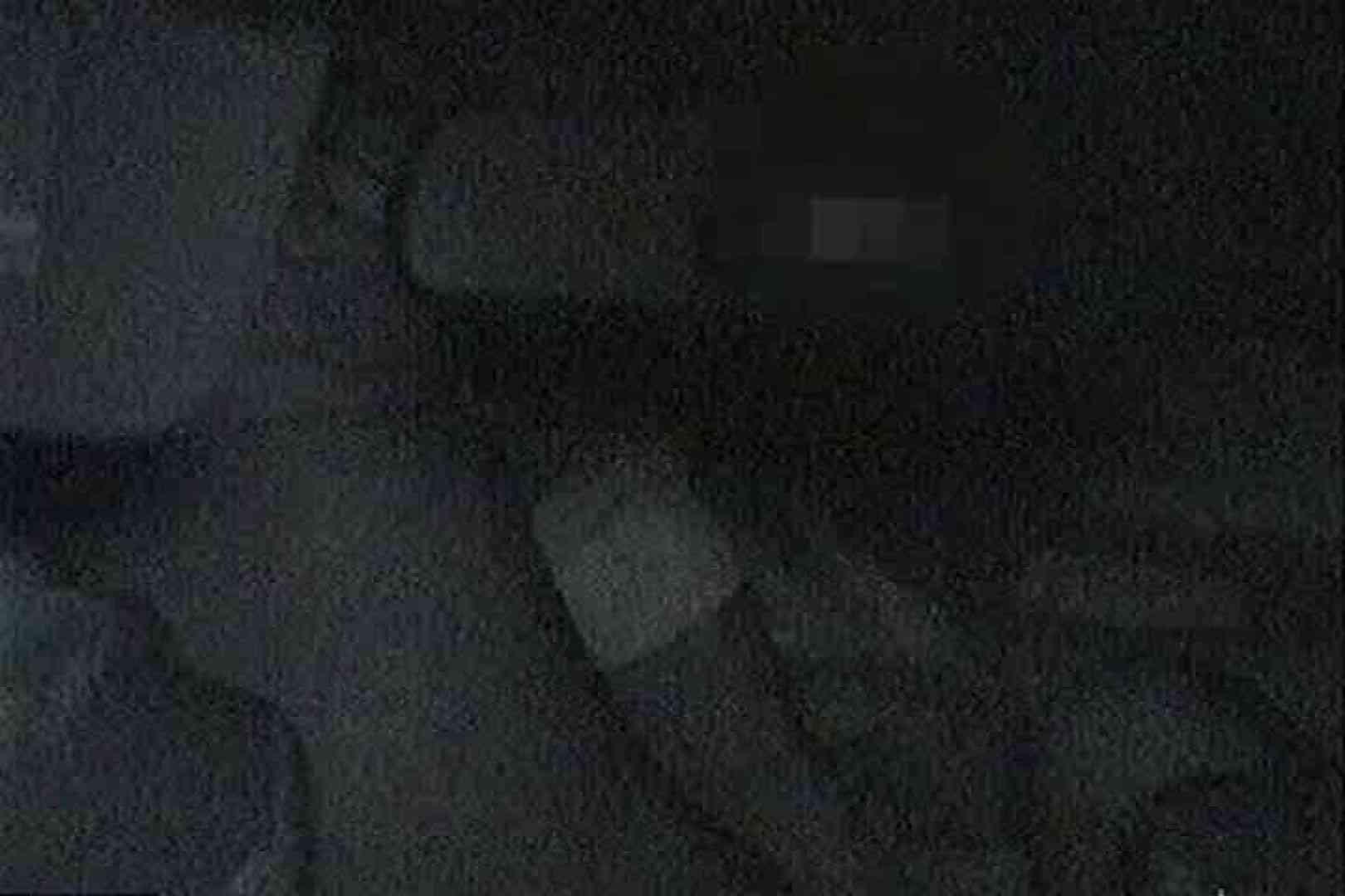 おまんこ丸見え|充血監督の深夜の運動会Vol.155|ピープフォックス(盗撮狐)