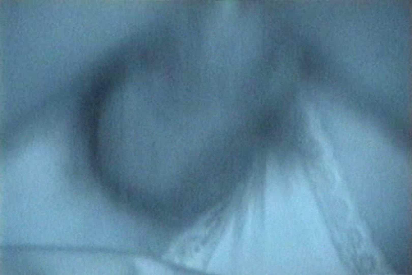 おまんこ丸見え|充血監督の深夜の運動会Vol.158|ピープフォックス(盗撮狐)