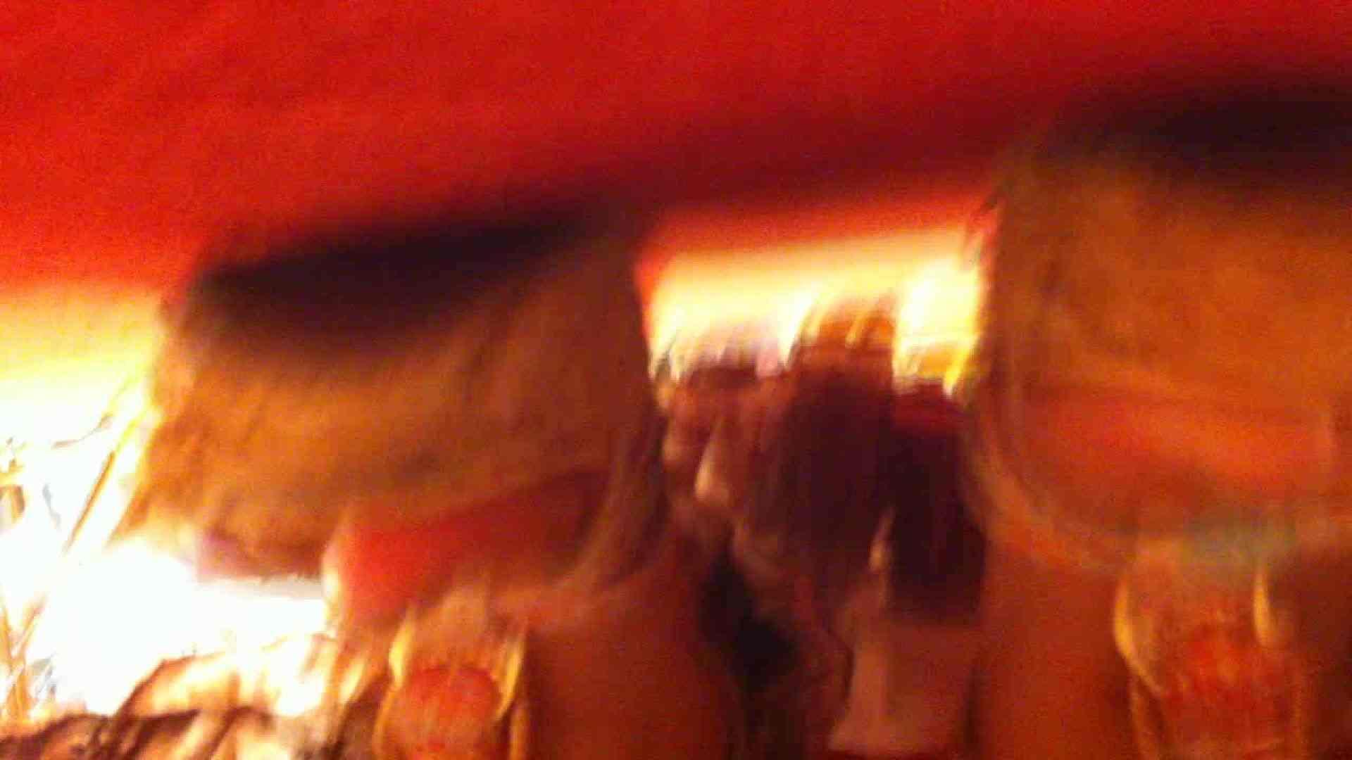おまんこ丸見え|フルHD ショップ店員千人斬り! 大画面ノーカット完全版 vol.29|ピープフォックス(盗撮狐)